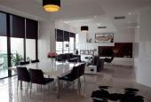 Cần bán gấp căn hộ Mỗ Lao, 3 phòng ngủ giá 1,7 tỷ, nội thất cơ bản. LH 096 1010 665