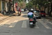 Đáo hạn NH bán gấp nhà 71m2 x 6T mặt phố Triều Khúc, Thanh Xuân kd sầm uất giá cực rẻ. 0989308696