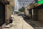 Nhà hiếm độc duy nhất trên đường Hoàng Văn Thụ, P8, Phú Nhuận