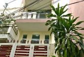 Bán nhà hẻm xe hơi 6m Thích Quảng Đức, P. 5, Q. Phú Nhuận