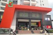 Bán gấp căn hộ chung cư Phú Thạnh, Q. Tân Phú, giá 1 tỷ