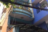 Vay vốn bán gấp nhà HXT, giá cực hấp dẫn, đường Hồng Lạc, Phường 10, quận Tân Bình