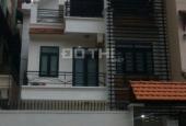 Bán nhà Huỳnh Văn Bánh, 4.2x21m, HXH, giá 8.3 tỷ