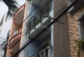 Bán nhà HXH Thích Quảng Đức, P.4, Q.Phú Nhuận, 6.4x14.5m, giá 8.9 tỷ