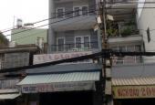 Nhà mặt tiền đường Nguyễn Văn Đậu, diện tích 8.7*33m
