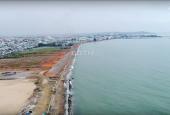 Vietpearl City cơ hội cực hiếm để sở hữu đất mặt tiền biến ngay trung tâm TP. Phan Thiết