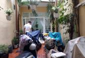 Bán nhà riêng tại đường Thích Quảng Đức, phường 4, Phú Nhuận, TP. HCM, diện tích 77m2, giá 5.5 tỷ