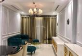 Cần bán căn hộ chung cư cao cấp Saigon Pavillon P.6, Q.3, DT 110m2, 3PN