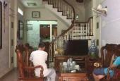 Bán gấp nhà đẹp Nguyễn Khang, Cầu Giấy, 51m2, 5T, MT 3.7m. Giá 4.5 tỷ, SĐCC