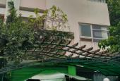 Biệt thự mặt tiền khu Phú Mỹ Hưng, Phường Tân Phong, Quận 7, DT 275m2, 3 lầu, giá 17.5 tỷ