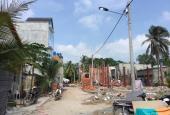 Chỉ với 820 triệu sở hữu ngay nhà trệt + lầu tại KDC Thạnh Xuân, Quận 1