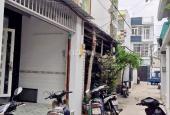 Bán nhà đường Huỳnh Tấn Phát, Phường Phú Thuận, Quận 7 (hẻm 1113)