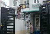 Bán gấp nhà 1 lầu, SH riêng gần mặt đường Nguyễn Hữu Trí - Chợ Đệm giá chỉ 460tr