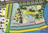 TB: Mở bán dự án Ocean Land 5 - Ba Trại, giá: 180 tr/nền, sinh lời 20% sau 6 tháng