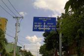 Bán đất phường Linh Tây, Thủ Đức, đường số 9 cách Phạm Văn Đồng 150m, 67.62m2. LH: 0938 91 48 78