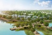 Hera Complex Riverside - DA Nam Đà Nẵng chưa bao giờ hết hot - Giá chỉ 470 tr/nền. LH 0935.644.552