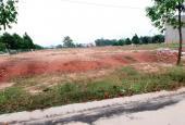 480 triệu - Đất KCN Mỹ Phước 3 Bình Dương giá rẻ