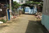 Cần bán gấp căn nhà cấp 4 ngay đường Lý Tế Xuyên, Linh Đông