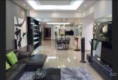 Cần bán gấp căn hộ giá rẻ Grand View Phú Mỹ Hưng Q7, diện tích 118m2, giá 4.4 tỷ