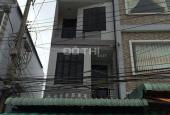 Bán nhà riêng tại đường Nguyễn Trãi, Phường Mỹ Long, Long Xuyên, An Giang, dt 40m2 giá 1.9 tỷ