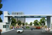 Đăng ký nhận bảng hàng và thông tin dự án Green Pearl 378 Minh Khai