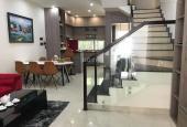 Tham quan dự án khách hàng được chiết khấu khi mua nhà tại Thiên Mỹ Lộc - VSIP Quảng Ngãi
