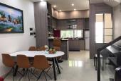 Nhà 100m2 - xây dựng 3 tầng - Tại thành phố Quảng Ngãi - Giá 1,189 tỷ