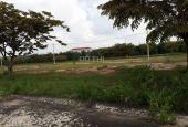Đất nền Hòa Lợi giá rẻ, đất nền dự án tại đường ĐT 741, Xã Hòa Lợi, Bến Cát, Bình Dương
