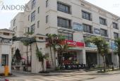 Cơ hội cuối cùng sở hữu shophouse Pandora, lk Nguyễn Trãi kinh doanh đỉnh nhất Hà Nội