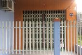 Nhà 280 triệu, 72m2 thổ cư tại ấp 3 xã Trung An, TP Mỹ Tho, Tiền Giang