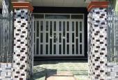 Nhà mới 630 triệu/90m2 thổ cư, hỗ trợ trả góp tại P5, TP Mỹ Tho, Tiền Giang
