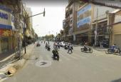 Cho thuê nhà góc 2 mặt tiền Trần Hưng Đạo, Phường 10, Quận 5