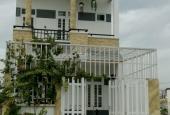 Cần bán gấp nhà 1 lầu, 1 trệt đường Phan Văn Hớn, Bà Điểm, giá 980tr. LH 0933.088.729