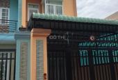 Nhà chính chủ mới xây sổ riêng, cách cầu Bình Điền 5km, Nguyễn Hữu Trí 500m, ngay KDC sầm uất, KCN