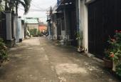 Bán đất thổ cư 100% giá 27.5 tr/m2 tại đường 20, Linh Đông, Thủ Đức