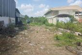 Bán gấp đất mặt tiền Hương Lộ 11, 350m2 thổ cư ngang 10m, nở hậu