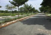 Đất dự án Thung Lũng Xanh Long Thành, Đồng Nai, bán 2 lô đường 32m, sổ đỏ chính chủ. 0933791950