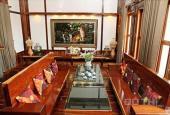 Chính chủ bán gấp nhà HXH 8m đường Nguyễn Bỉnh Khiêm, Q1 với giá cực ưu đãi. LH: 0902705333