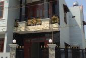 Nhà lầu giá rẻ chỉ 550 triệu, DT 52m2, đường Bình Chuẩn 72. LH A Trịnh: 0969.898.979