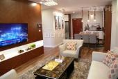 Sở hữu căn hộ cao cấp Goldmark City chỉ từ 600 triệu đồng