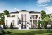 Swan Bay Đại Phước - Sở hữu biệt thự phong cách resort tại gia chỉ 2.7 tỷ