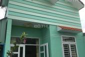 Bán nhà mặt tiền đường Nguyễn Đệ, Quận Ninh Kiều