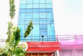 Cho thuê văn phòng đường Nguyễn Trãi, quận 1, 50m2. Giá 27 tr/tháng