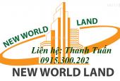 Xuất cảnh bán gấp nhà 4 tầng MT Đồng Nai, Quận 10, 3,6*10m, 7,2 tỷ