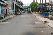 Bán đất phường Linh Trung, Thủ Đức, đường số 7 ngay Hoàng Diệu 2, 54m2. Lh: 0938 91 48 78