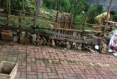 Cần cho đi nhanh lô đất đường Hồ Ngọc Lân - Y Na - Bắc Ninh