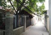 Tôi bán nhà số 32 ngõ 29 Phố Khương hạ, Thanh Xuân, 51m2 x 3,5 tầng, giá 3 tỷ