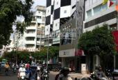 Cần bán gấp mặt tiền Ngô Đức Kế, Đồng Khởi, Quận 1, DT: 4x17m, 1 lầu. Giá 65 tỷ