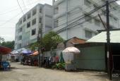 Bán gấp lô đất sát vách cơ sở 5 Lạc Hồng 292m2, 7.7tr/m2 - 0978017013 Tỉnh