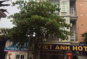 Cho thuê cửa hàng đường Mê Linh, Liên Bảo, Vĩnh Yên, giá 6tr/tháng. LH: 0986797222